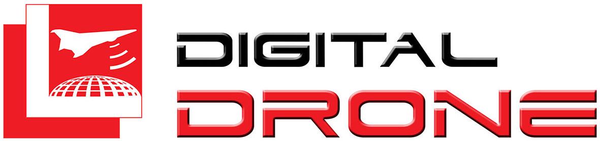 Digital Drone Topologie 3D Orthophotoplan BIM Building Information Modeling Formation QGIS Diagnostic Thermographie vidéo photo aérienne