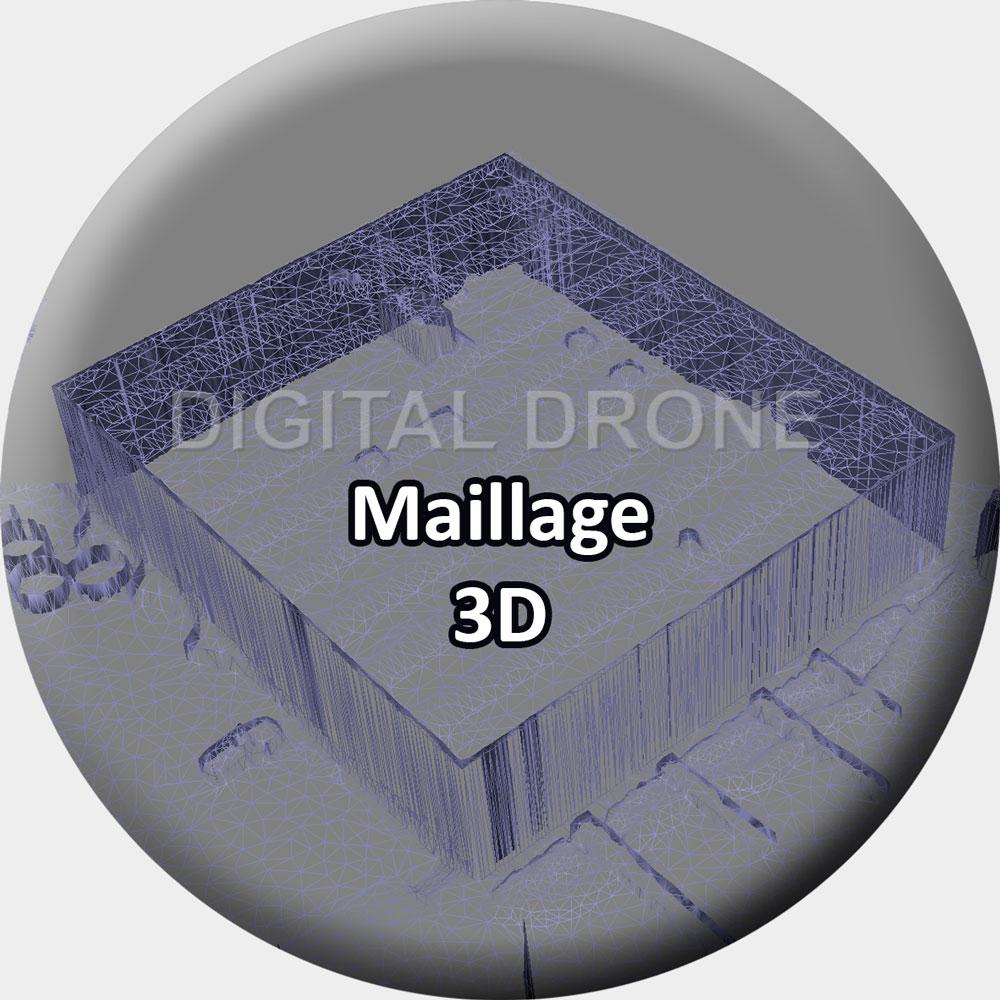 Modéle-3D-v2