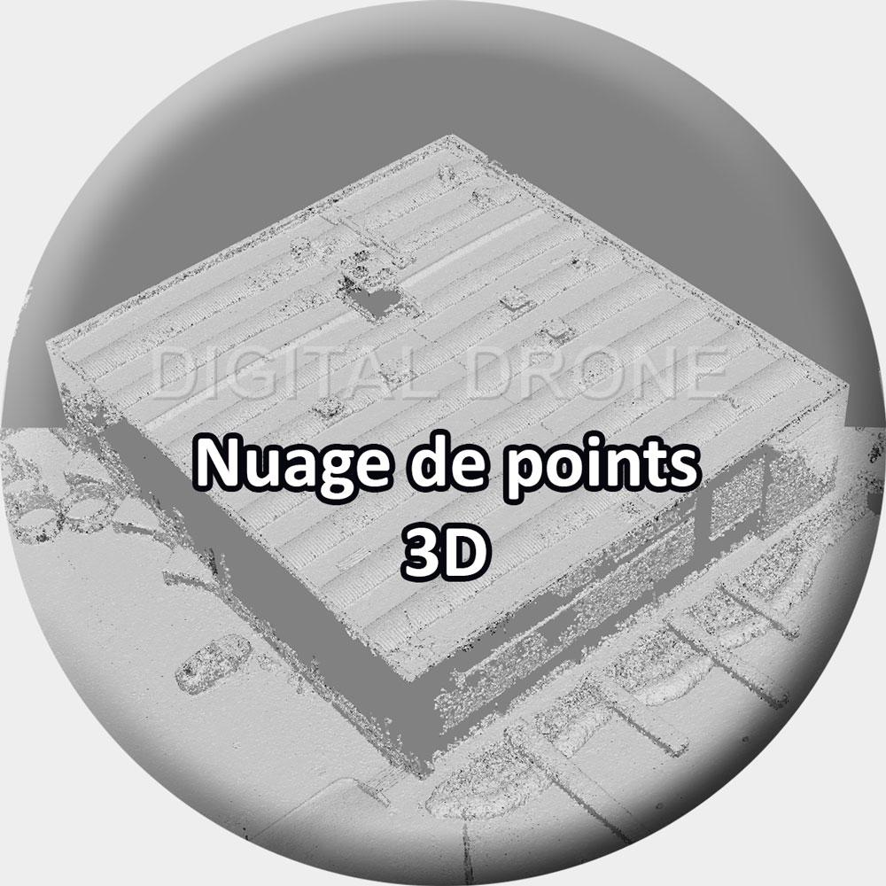 Modéle-3D-v3