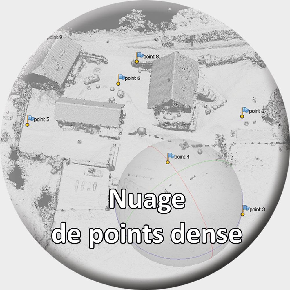 Nuage_de_pt