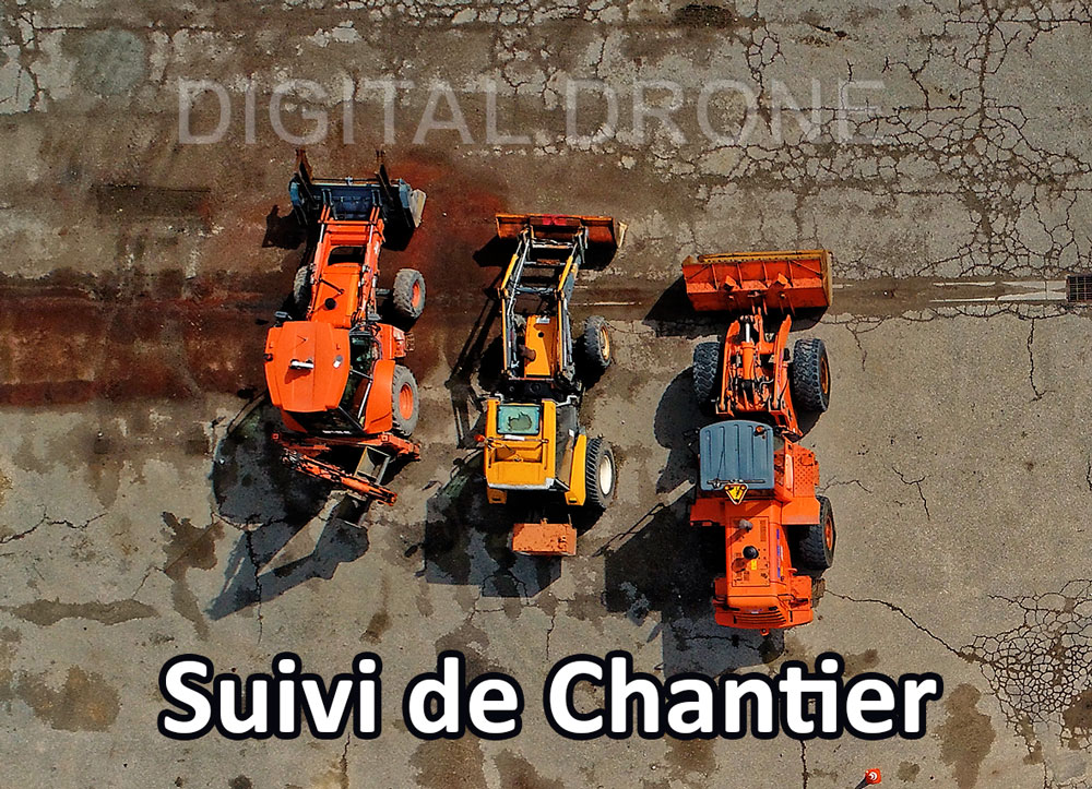 BTP Chantier