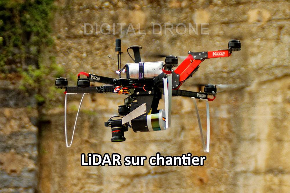 Lidar_v5