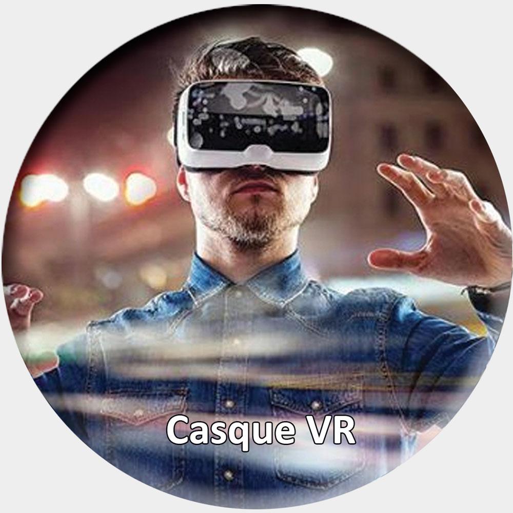 Casque-VR-présentation