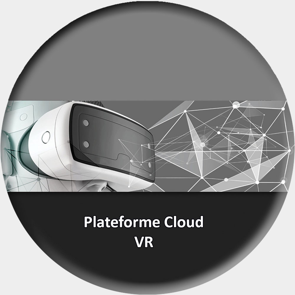 Plateforme-cloud